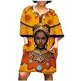 Chemisier Robe Princesse Fille Soiree Mariée Bohème Soirée Chic Longue Boheme Robes Soiree Cocktail pour Mariage Fille Africaine Sexy Robes