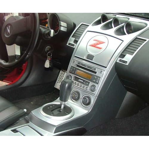 350Z Dash Kit: Amazon com