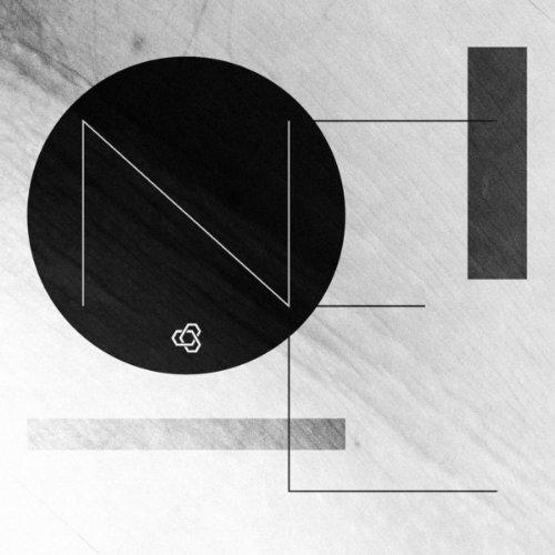 Soundbar Records One