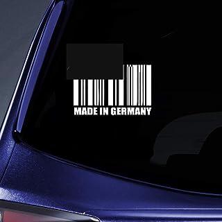 Mejor Venta De Coches De Rally En Alemania