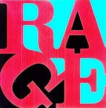 Renegades Mov Version