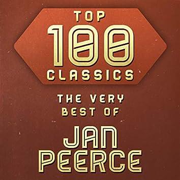 Top 100 Classics - The Very Best of Jan Peerce