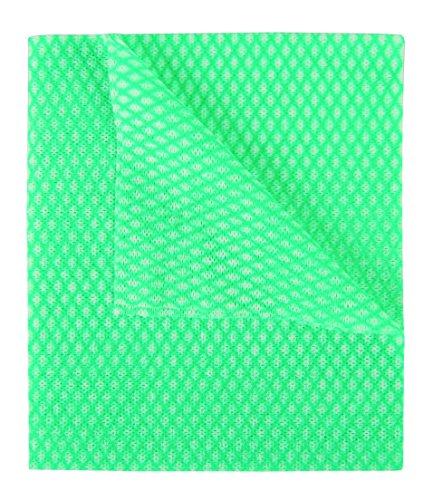 Panni per Pulizia Monouso 'J Cloth' Pacco da 50 Pezzi