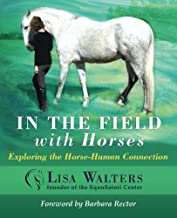 Best horses and human connection Reviews