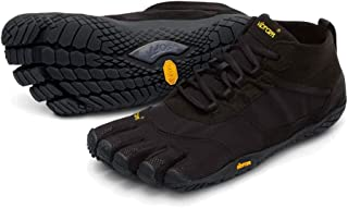 Vibram Mens Men' S V-Trek