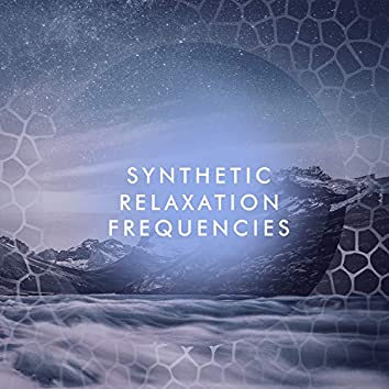 Synthetic Relaxation Frequencies
