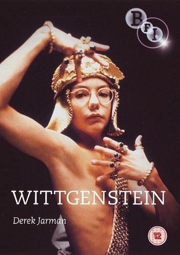 Wittgenstein [UK Import]