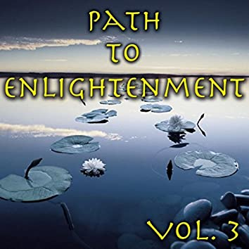 Path To Enlightenment, Vol. 3