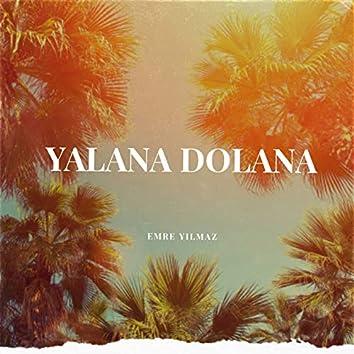 Yalana Dolana