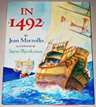 In 1492 by Jean Marzollo (1991-06-01)