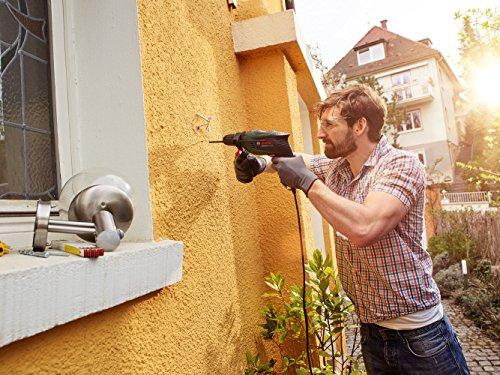Bosch UniversalImpact 800 Schlagbohrmaschine - 4
