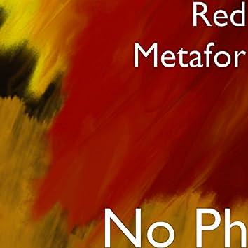 No Ph