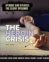 Best silent epidemic inc Reviews