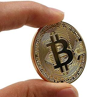 bitcoin nz bróker