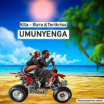 Umunyenga