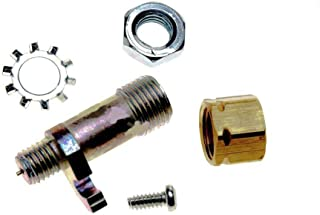 New Air Tool Parts 632-1032 Emglo Compressor Pressure Switch Unloader Valve PS3030RV