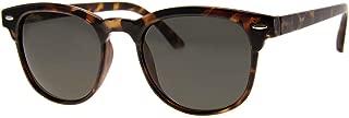 A.J. Morgan Sunglasses Unisex-Adult Content