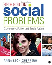 Best global social policy Reviews