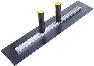 Panel de acceso de pl/ástico ABS blanco con ajuste de superficie//escotilla de inserci/ón 225 mm x 150 mm etc. cableado 9 x 6 metros Oculto: grifos v/álvulas
