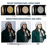 Zoom IMG-2 neewer 3 kit di illuminazione