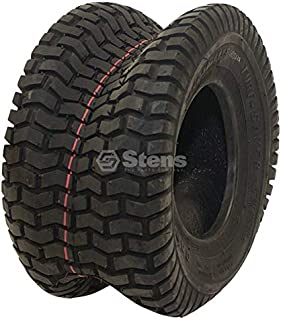 Cutter King # 165-211 Tire for 13x6.50-6 Turf Saver 4 Ply