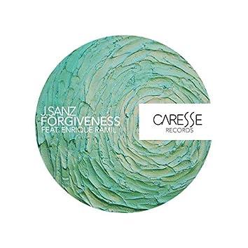 Forgiveness (Radio Edit)