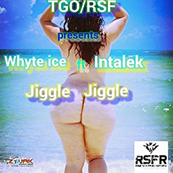 Jiggle Up (feat. Intalek)