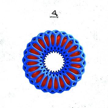 Hypnotic Room EP