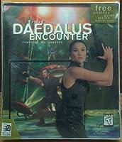 The Daedalus Encounter (PC) (輸入版)