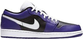 Nike 553558-501, Sneaker Uomo