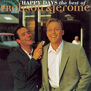 Happy Days - The Best Of