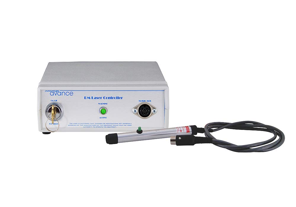 Permanent New popularity Hair Removal Device includes Kit. New life Machine