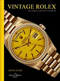 Image of Vintage Rolex: The Largest Collection in the World