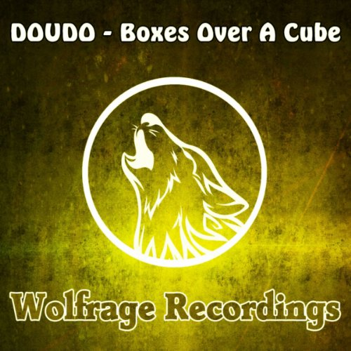 Boxes Over A Cube (Original Mix)