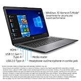Compare technical specifications of HP Stream (14-ds0060nr)