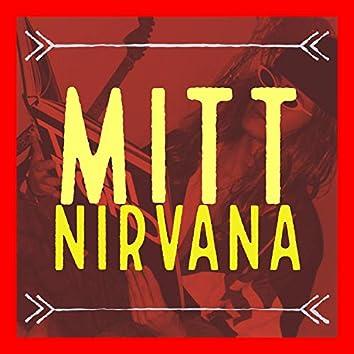 MITT NIRVANA