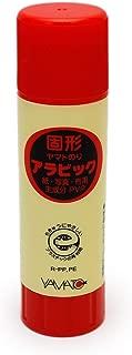 Yamato Glue Stick (Rice Starch)