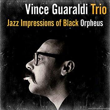Jazz Impressions of Black Orpheus