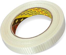 3M Scotch filamenttape, 19mm, 1