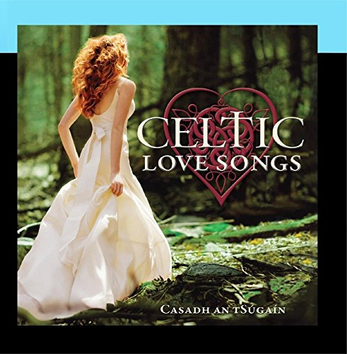 Celtic Love Songs