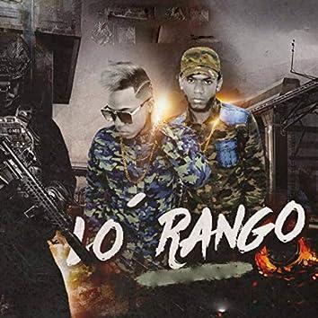 Lo Rango