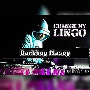 Change My Lingo (feat. Abb7y, Lets)