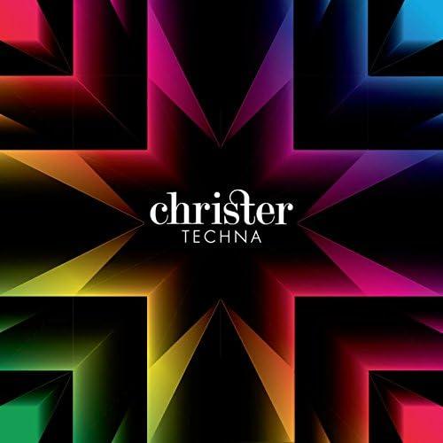 Christer