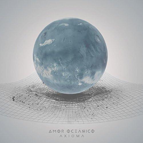 Amor Oceánico