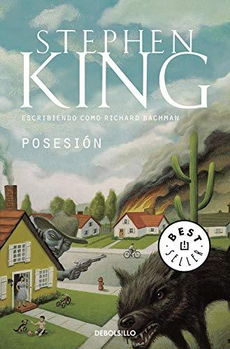 Posesión (Best Seller)