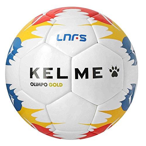 Balón de fútbol Sala réplica Liga Nacional Fútbol Sala 2017-2018 ...
