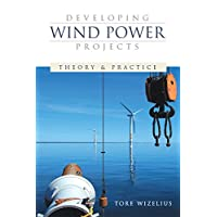 Developing Wind Power Projects: Theory and Practice 17