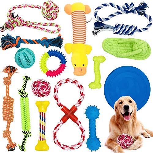 McNory -   Hundespielzeug