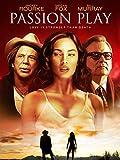 Passion Play poster thumbnail