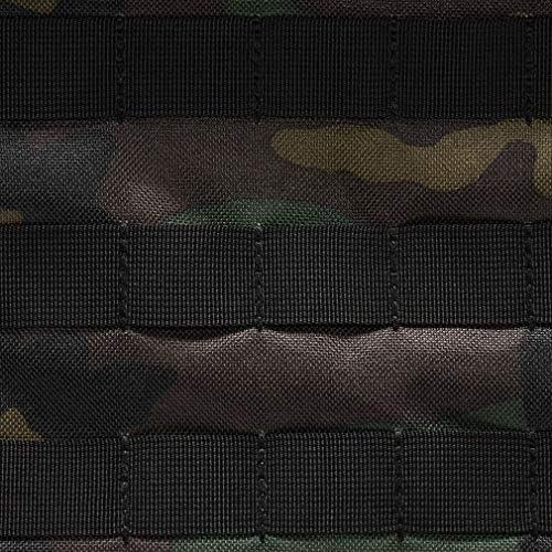 Nike SB RPM AOP Backpack - CK5888